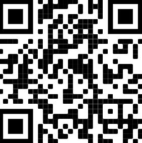 Geo Energy Solutions GmbH QR Code