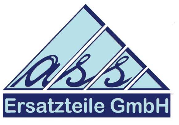 ASS Ersatzteile GmbH