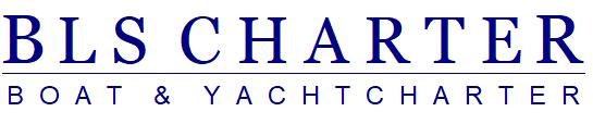 BLS Charter Boat & Yachtcharter
