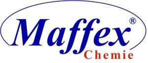 Maffex Chemie