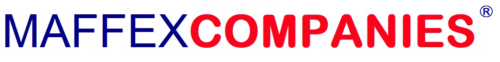 Maffex Companies Logo