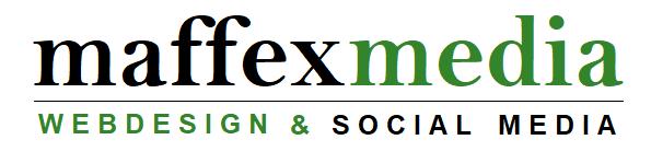 Maffex Media