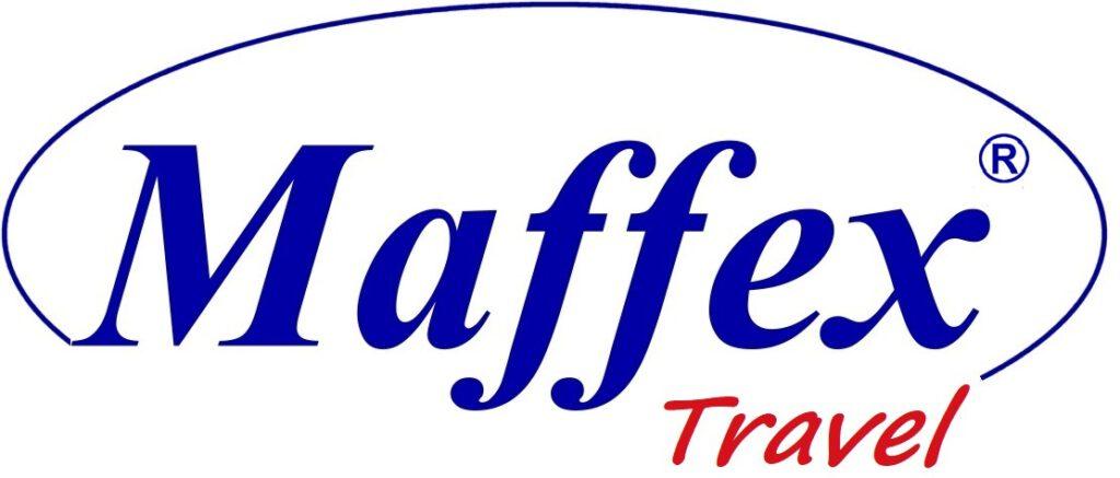 Maffex Travel