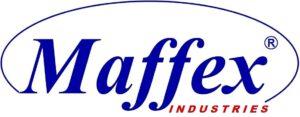 Maffex Industries